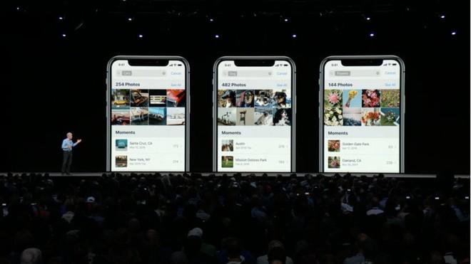 Điểm lại 15 nâng cấp đỉnh nhất trên iOS 12 trước thềm sự kiện ra mắt iPhone 2018 - Ảnh 6.