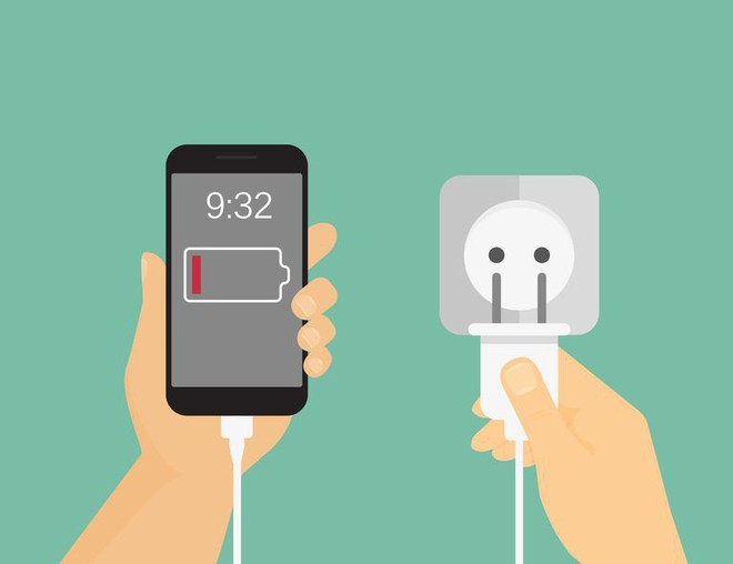 Rất ít người dùng quan tâm tới việc làm tai thỏ biến mất trên iPhone mới, mà họ muốn pin trâu hơn và màn hình cứng cáp hơn - Ảnh 1.