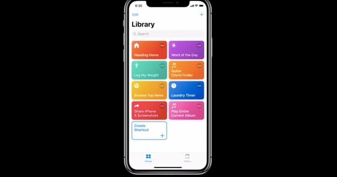 Điểm lại 15 nâng cấp đỉnh nhất trên iOS 12 trước thềm sự kiện ra mắt iPhone 2018 - Ảnh 7.