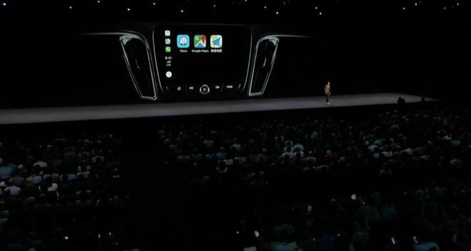 Điểm lại 15 nâng cấp đỉnh nhất trên iOS 12 trước thềm sự kiện ra mắt iPhone 2018 - Ảnh 9.