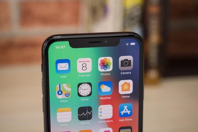 Rất ít người dùng quan tâm tới việc làm tai thỏ biến mất trên iPhone mới, mà họ muốn pin trâu hơn và màn hình cứng cáp hơn - Ảnh 2.