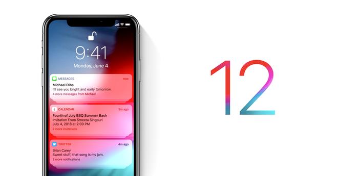 Apple công bố số liệu mới về iOS: 85% người dùng đang ở iOS 11, iOS 10 là 10% - Ảnh 3.