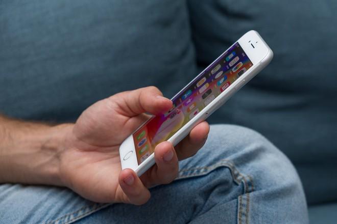 Apple công bố số liệu mới về iOS: 85% người dùng đang ở iOS 11, iOS 10 là 10% - Ảnh 2.