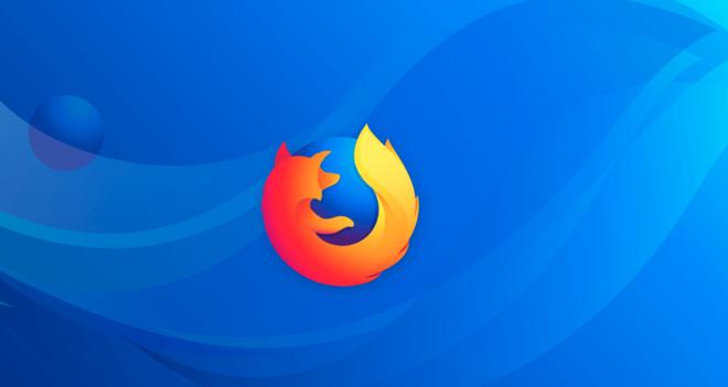 Nếu bạn chưa chuyển sang Firefox, có thể đây sẽ là lí do mà bạn muốn nghĩ lại - Ảnh 1.