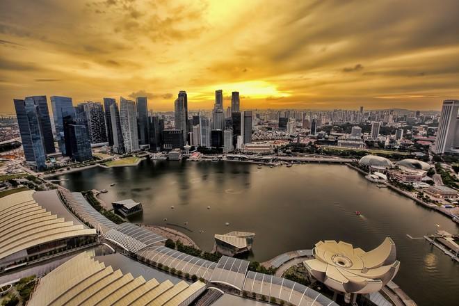 Facebook rót 1,4 tỉ USD để xây dựng trung tâm dữ liệu Châu Á đầu tiên tại Singapore - Ảnh 2.