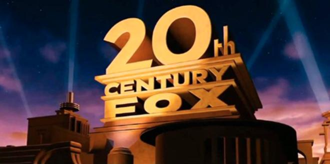 21st Century Fox đầu tư 100 triệu USD vào startup livestream Caffeine, phả hơi nóng vào mặt Twitch.tv - Ảnh 1.