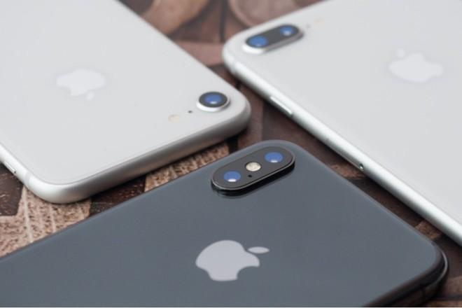 Chuyên gia nhận định giá của iPhone mới sẽ cao hơn dự kiến - Ảnh 2.