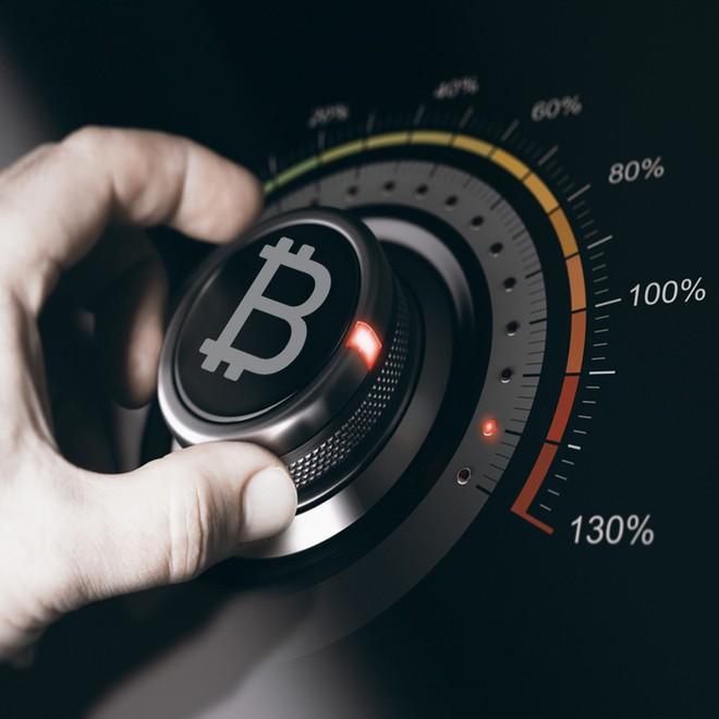 AntPool của Bitmain hứng chịu gạch đá vì sử dụng công nghệ cho phép khai thác Bitcoin nhanh hơn tới 20% - Ảnh 2.