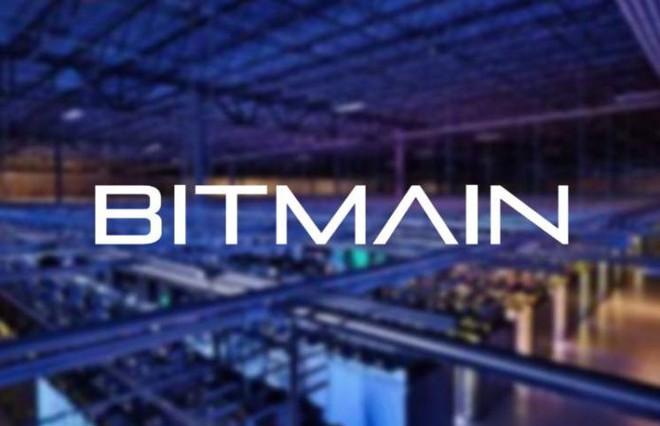 AntPool của Bitmain hứng chịu gạch đá vì sử dụng công nghệ cho phép khai thác Bitcoin nhanh hơn tới 20% - Ảnh 3.
