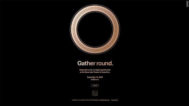 Tên gọi và giá bán của iPhone 2018 đã lộ: iPhone XS giá 25,2 triệu đồng, iPhone XS Plus giá 28,6 triệu đồng và iPhone XC giá 21 triệu đồng - Ảnh 3.