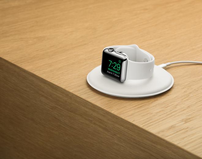 Sắp đến giờ G của Apple, chúng ta có thể kỳ vọng những gì? - Ảnh 4.
