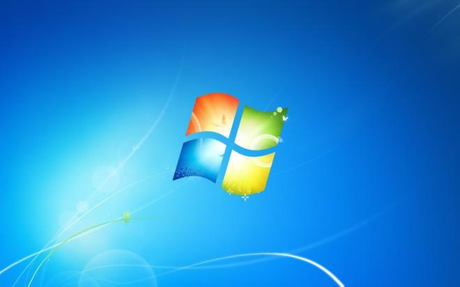 Microsoft công bố gói cập nhật trả phí cho Windows 7, kéo dài thời gian hỗ trợ đến tháng 1/2023 - Ảnh 2.