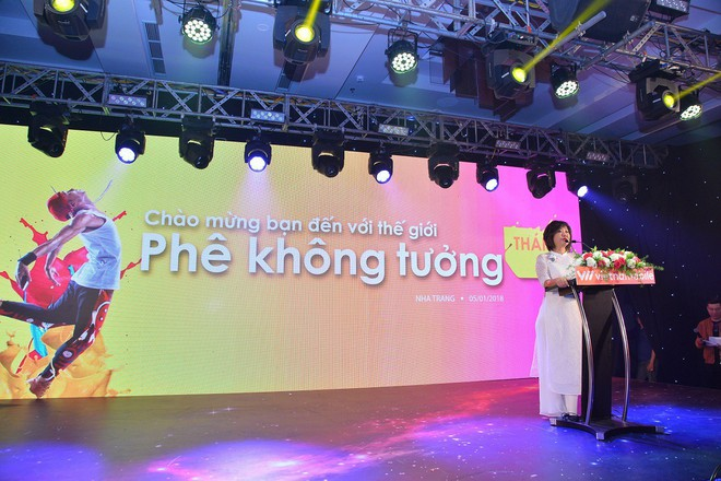 Vietnamobile ra mắt Thánh SIM – Hoàn toàn miễn phí dữ liệu dành cho người dùng di động - Ảnh 1.