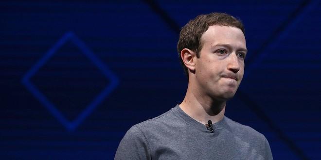 Mark Zuckerberg đang nổ lực để Facebook thực sự giúp mọi người xích lại gần nhau hơn?