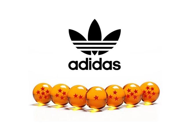 Người yêu giày và fan anime đứng ngồi không yên với 3/8 mẫu sneakers được hé lộ trong BST adidas x Dragon Ball Z - Ảnh 1.