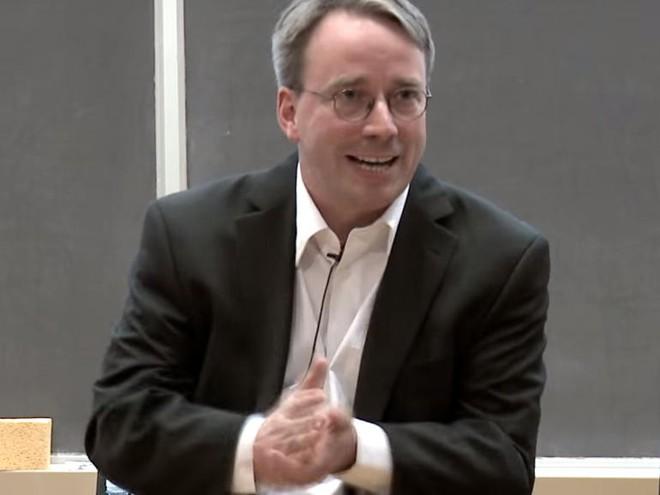 Spectre và Meldown: Nhà sáng lập của Linux lên tiếng chỉ trích những bản vá rác của Intel - Ảnh 1.