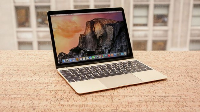 Có phải Apple đã quên mất bài học vĩ đại mà MacBook Air mang lại? - Ảnh 3.