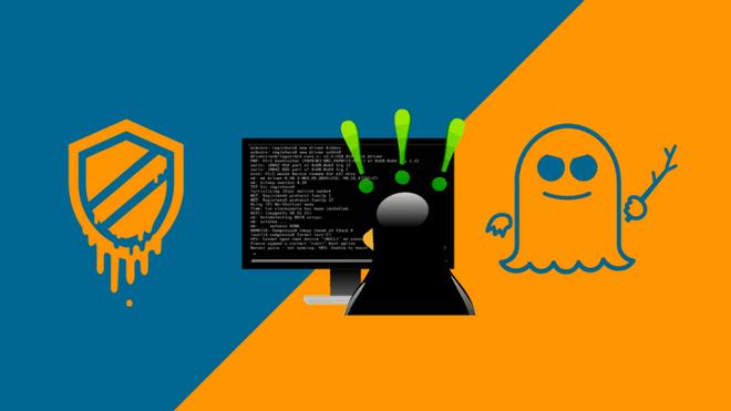 Spectre và Meldown: Nhà sáng lập của Linux lên tiếng chỉ trích những bản vá rác của Intel - Ảnh 2.