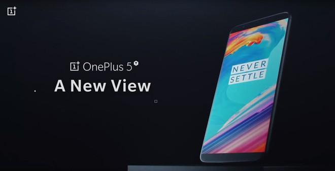 OnePlus 6 sẽ trình làng vào Q2/2018, chưa chắc đã có bản OnePlus 6T - Ảnh 2.
