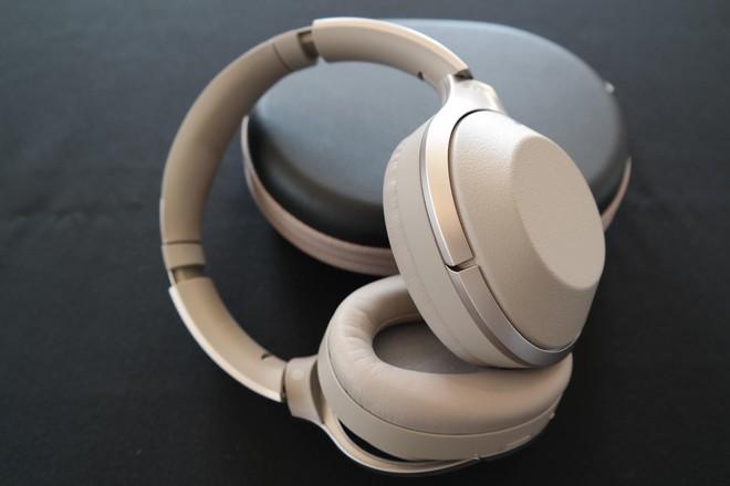 Nếu là một tín đồ của âm Bass thì đây sẽ là những mẫu tai nghe trùm đầu tốt nhất dành cho bạn - Ảnh 1.