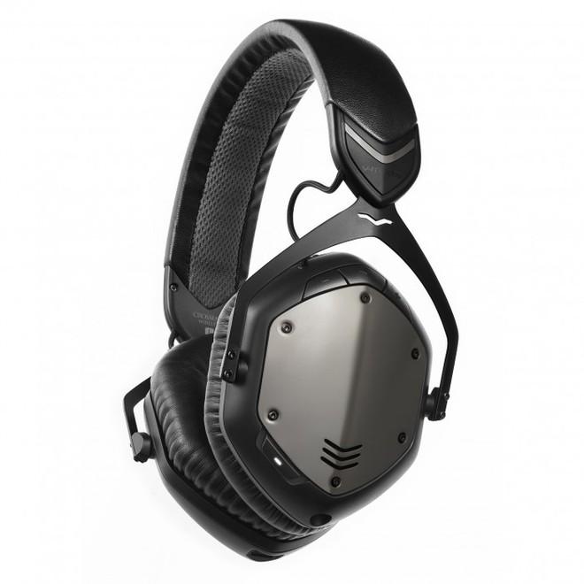 Nếu là một tín đồ của âm Bass thì đây sẽ là những mẫu tai nghe trùm đầu tốt nhất dành cho bạn - Ảnh 2.