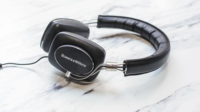 Nếu là một tín đồ của âm Bass thì đây sẽ là những mẫu tai nghe trùm đầu tốt nhất dành cho bạn - Ảnh 3.