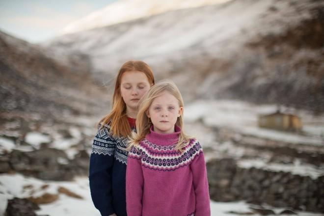 Cuộc sống muôn màu qua những bức ảnh đạt giải cao nhất tại Hasselblad Masters Awards 2018 - Ảnh 17.