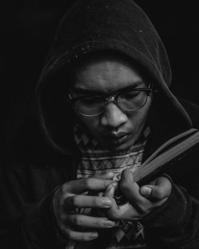 Cuộc sống muôn màu qua những bức ảnh đạt giải cao nhất tại Hasselblad Masters Awards 2018 - Ảnh 28.