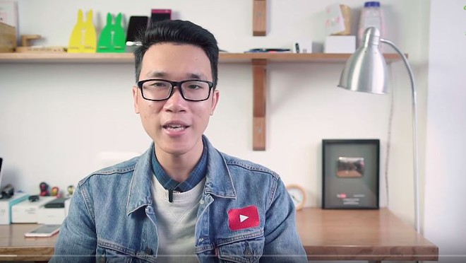 Các YouTuber nói gì khi YouTube đang thảm sát các kênh video nhỏ lẻ? - Ảnh 3.