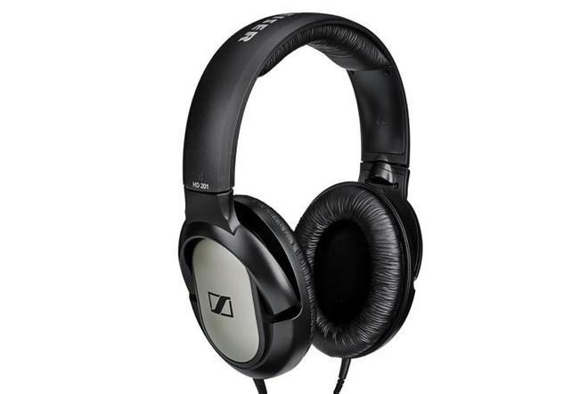 Nếu là một tín đồ của âm Bass thì đây sẽ là những mẫu tai nghe trùm đầu tốt nhất dành cho bạn - Ảnh 6.