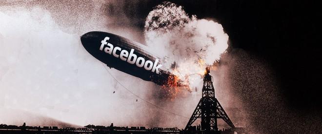 Facebook thay đổi thuật toán hiển thị News Feed là nỗi ác mộng cho những đơn vị truyền thông - Ảnh 2.