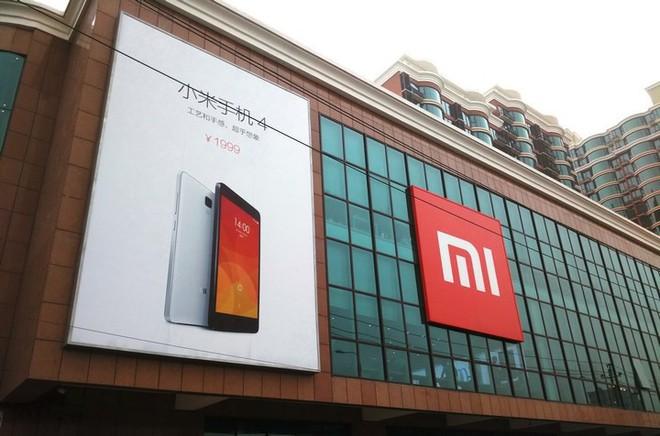 Sếp Xiaomi: Không có chuyện Xiaomi sẽ tham gia vào lĩnh vực bất động sản và xe hơi - Ảnh 2.