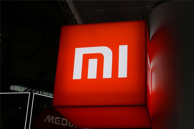 Sếp Xiaomi: Không có chuyện Xiaomi sẽ tham gia vào lĩnh vực bất động sản và xe hơi - Ảnh 1.