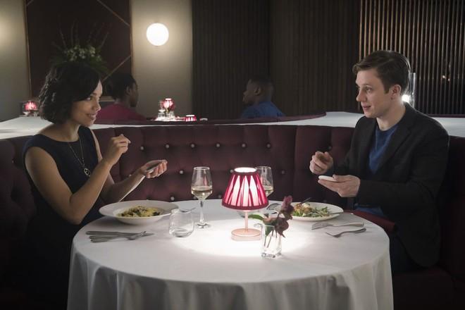 Người dùng Reddit tạo ra AI có thể thao túng việc hẹn hò như trong Black Mirror - Ảnh 3.