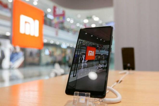 """Cư dân mạng Trung Quốc thắc mắc hỏi CEO Lei Jun: """"Tại sao Xiaomi không thể trở thành thương hiệu quốc gia?"""" - Ảnh 3."""