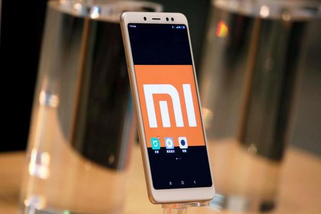 """Cư dân mạng Trung Quốc thắc mắc hỏi CEO Lei Jun: """"Tại sao Xiaomi không thể trở thành thương hiệu quốc gia?"""" - Ảnh 1."""