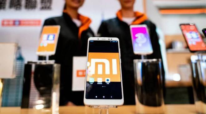 """Cư dân mạng Trung Quốc thắc mắc hỏi CEO Lei Jun: """"Tại sao Xiaomi không thể trở thành thương hiệu quốc gia?"""" - Ảnh 2."""