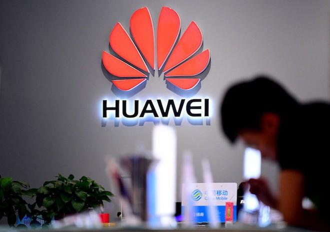 """Na Uy có thể là quốc gia tiếp theo """"cấm cửa"""" Huawei xây dựng mạng 5G trên thế giới? - Ảnh 1."""
