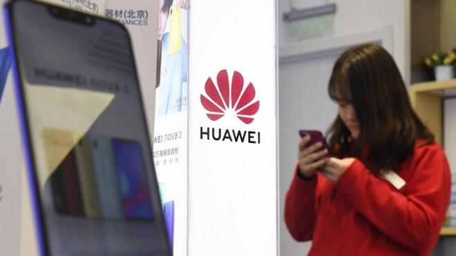 """Na Uy có thể là quốc gia tiếp theo """"cấm cửa"""" Huawei xây dựng mạng 5G trên thế giới? - Ảnh 2."""