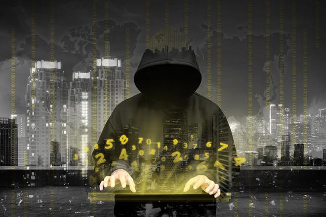 """Hacker kiêm """"sát thủ đánh thuê"""" từng đánh sập mạng Internet của cả một quốc gia đã bị bỏ tù gần 3 năm - Ảnh 1."""