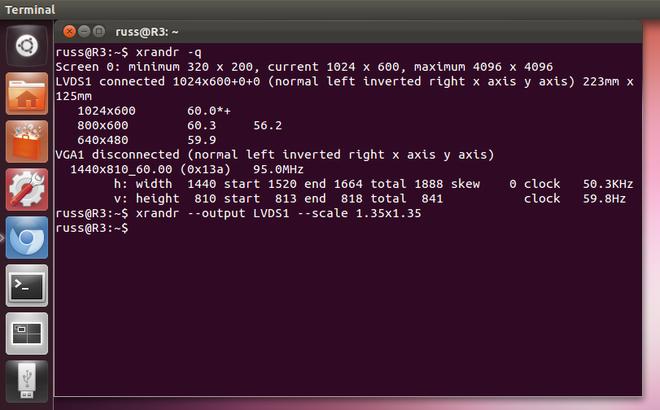 Chuyển từ Windows sang dùng Linux, tôi mới hiểu sự khác nhau giữa sành công nghệ và thực tế - Ảnh 1.