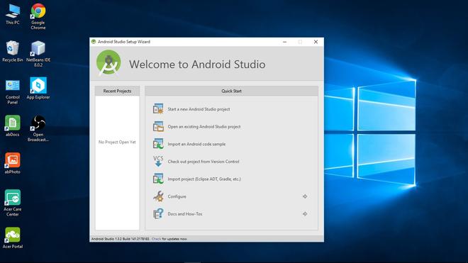 Chuyển từ Windows sang dùng Linux, tôi mới hiểu sự khác nhau giữa sành công nghệ và thực tế - Ảnh 2.