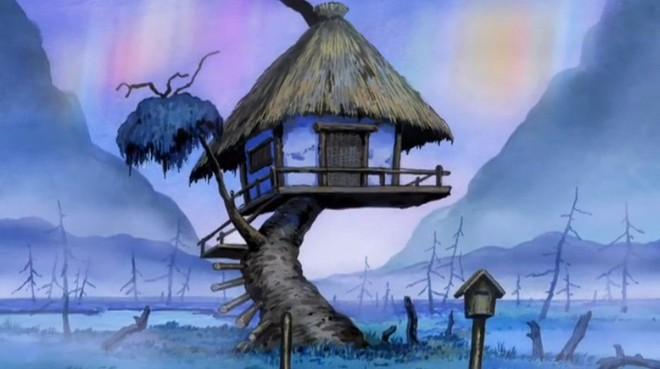 Người Nhật đang phát sốt vì căn nhà 1 cột giá rẻ, chỉ 56m2 nhưng đầy đủ tiện nghi để vui sống - Ảnh 12.