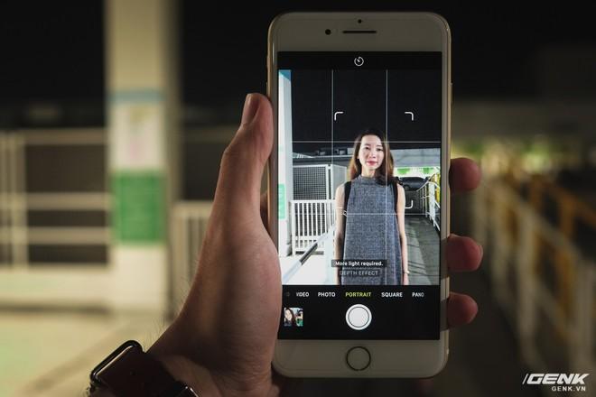 Nhìn lại iPhone 7 Plus: Siêu phẩm 2016 thể hiện ra sao khi 2019 đã đến? - Ảnh 4.