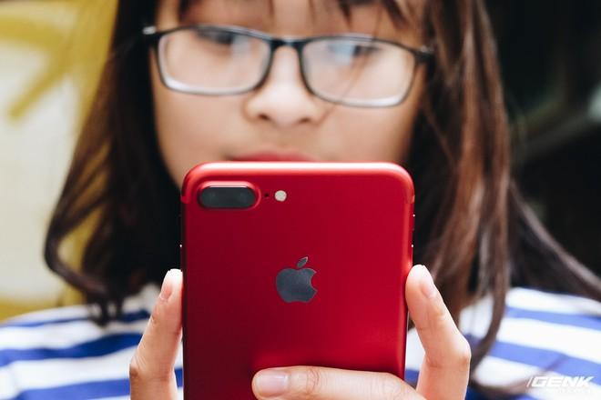 Nhìn lại iPhone 7 Plus: Siêu phẩm 2016 thể hiện ra sao khi 2019 đã đến? - Ảnh 9.