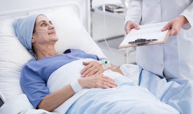Đây là 5 lĩnh vực nghiên cứu ung thư sẽ đem lại hi vọng cho bệnh nhân trong năm 2019 - Ảnh 3.