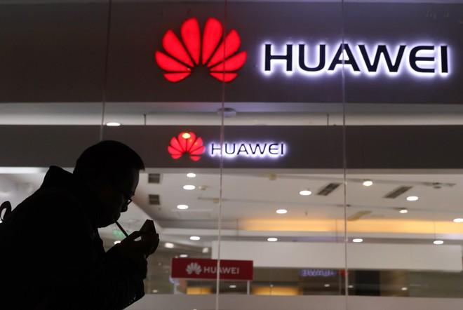 Huawei đang bị điều tra về các cáo buộc ăn trộm công nghệ và bí mật thương mại tại Mỹ - Ảnh 1.