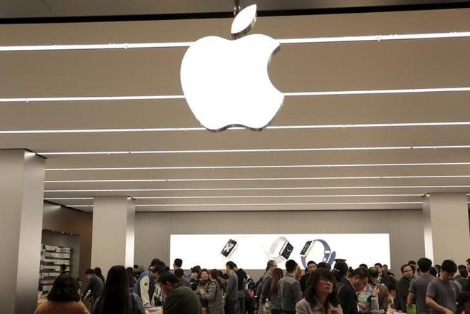 Apple đang tuyển vị trí giám đốc bán hàng tại Việt Nam - Ảnh 2.