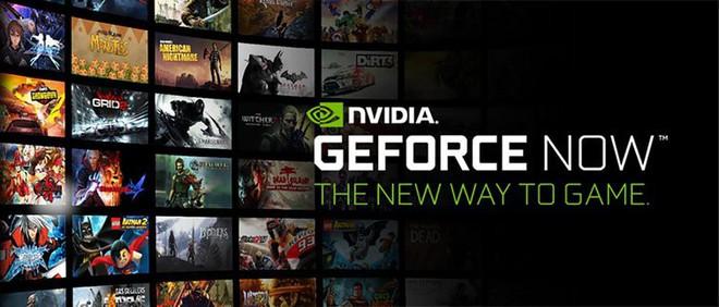 CEO Nvidia: GeForce Now hiện đang có hàng trăm ngàn người dùng nhưng nền tảng cloud sẽ không bao giờ thay thế được PC - Ảnh 2.