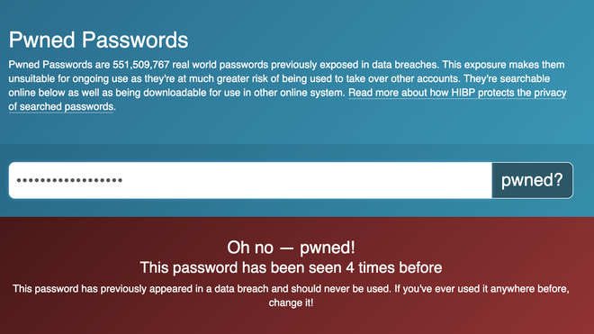 Xuất hiện vụ rò rỉ dữ liệu cá nhân lớn nhất lịch sử, 773 triệu email, 21 triệu mật khẩu bị đăng tải công khai trên internet - Ảnh 1.